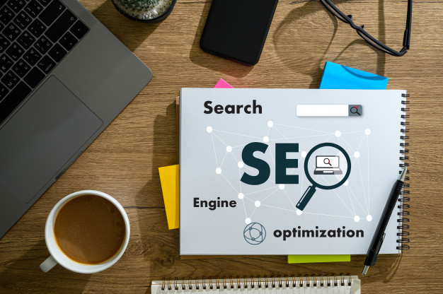 i-will-perform-onpage-seo-and-site-audit-for-you-website-just-rs-500