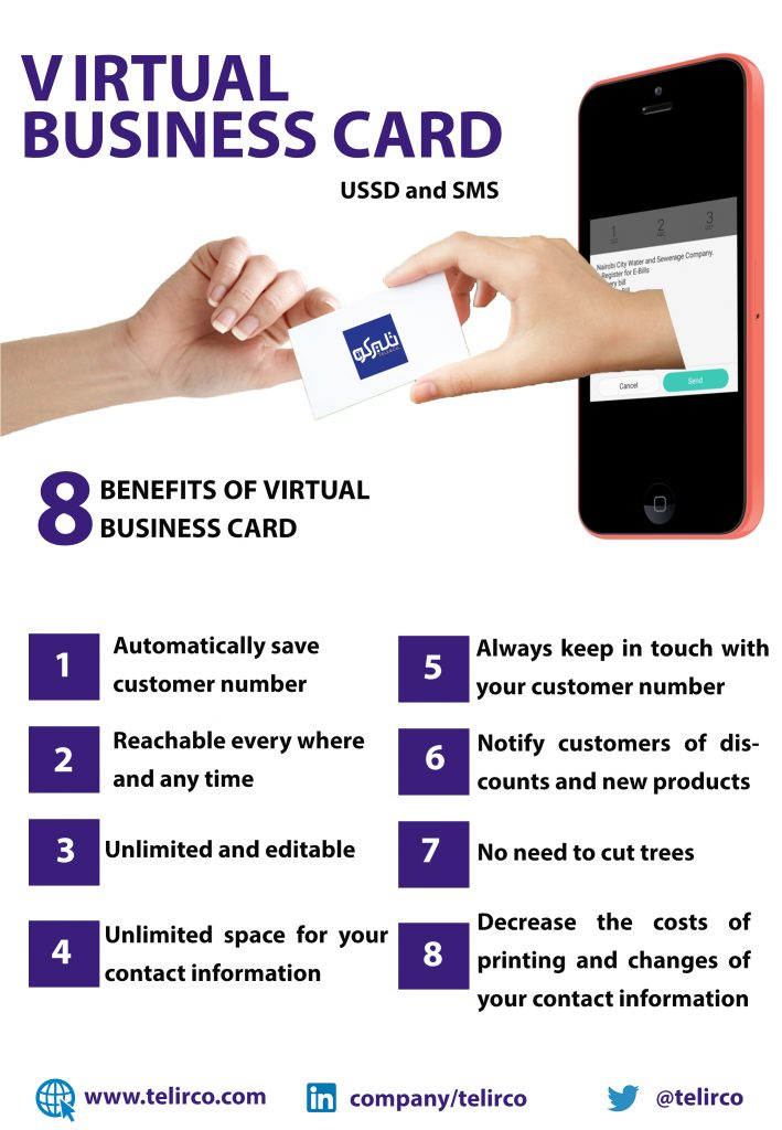 i-will-design-attractive-virtual-business-cards-for-you-for-easy-to-carry-and-share